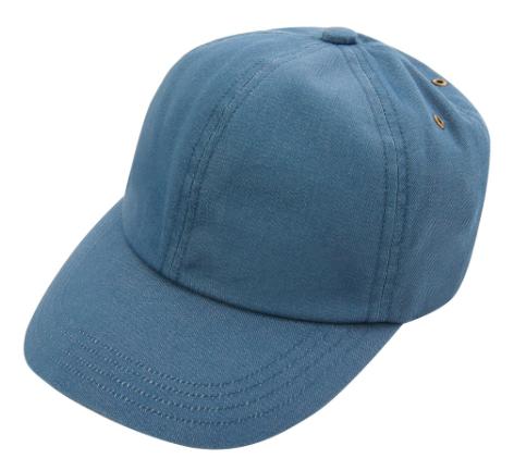 boys-blue-cotton-sun-hat