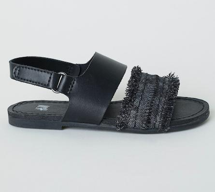 black-girls-sandals
