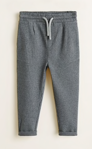 boys-pinstriped-jogging-trousers