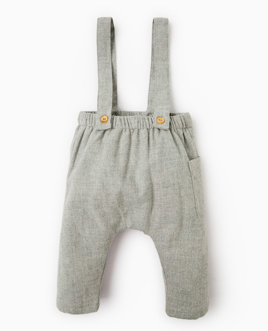 grey-baby-trousers-with-braces