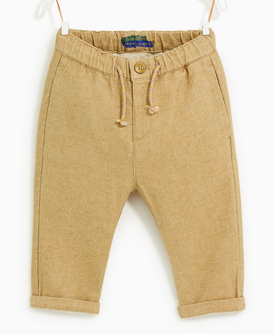 natural-trousers