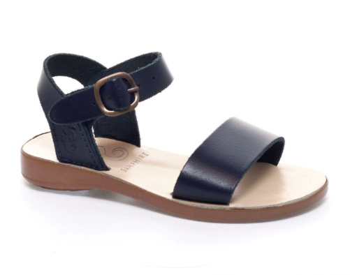 navy-leather-sandals