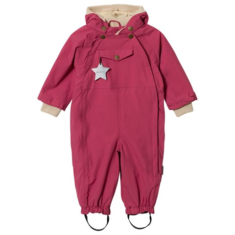 Pink-baby-overall