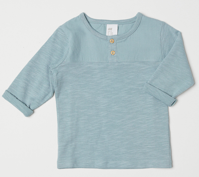 baby-boy-blue-henley-top