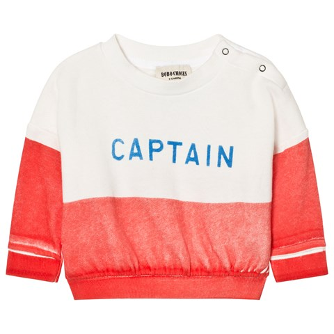baby-captain-sweatshirt