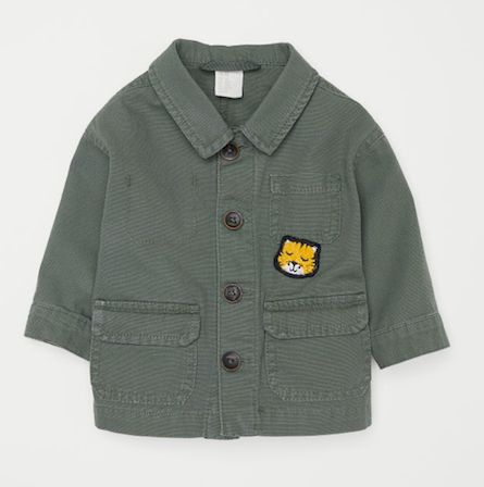 baby-patch-utility-jacket