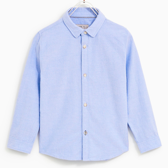 boys-blue-oxford-shirt