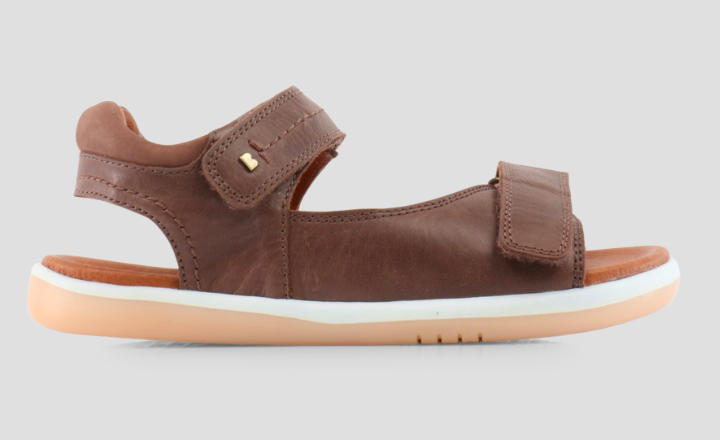 boys-brown-sandals