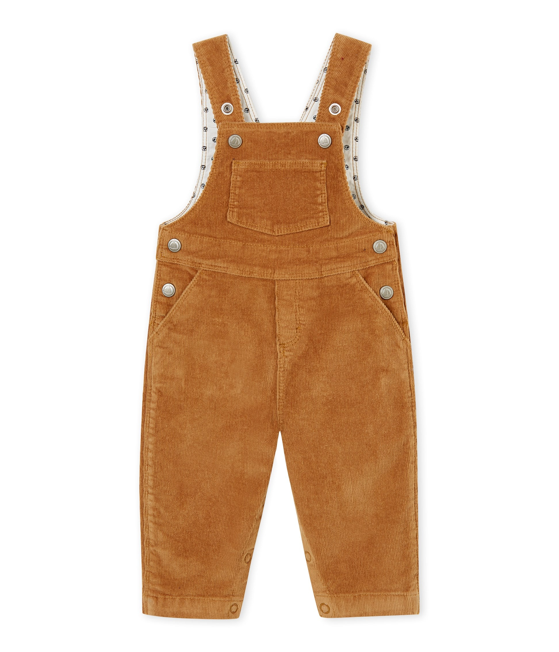 baby-cord-dungarees
