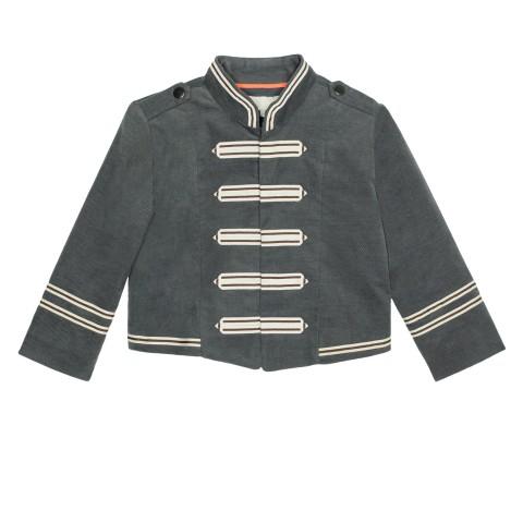 boys-military-jacket