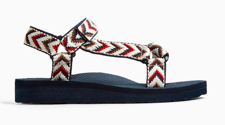 boys-navy-sandals