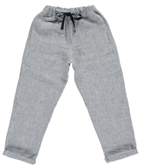 boys-navy-stripe-linen-trousers