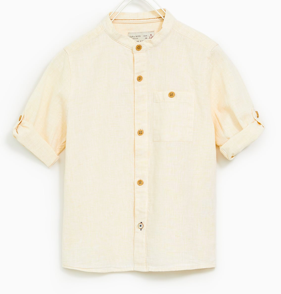 boys-shirt-with-pocket