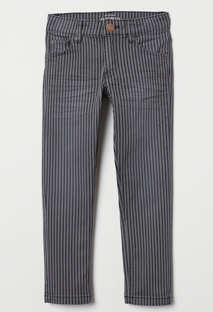 boys-striped-twill-trousers