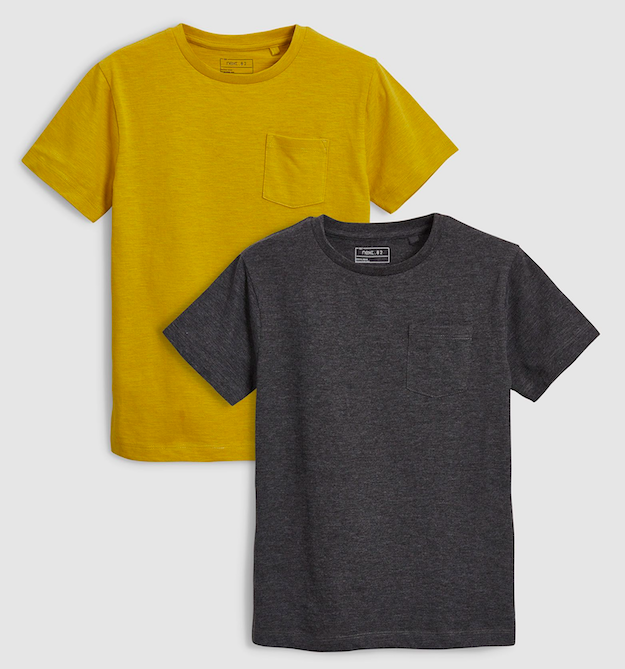 boys-two-pack-t-shirts