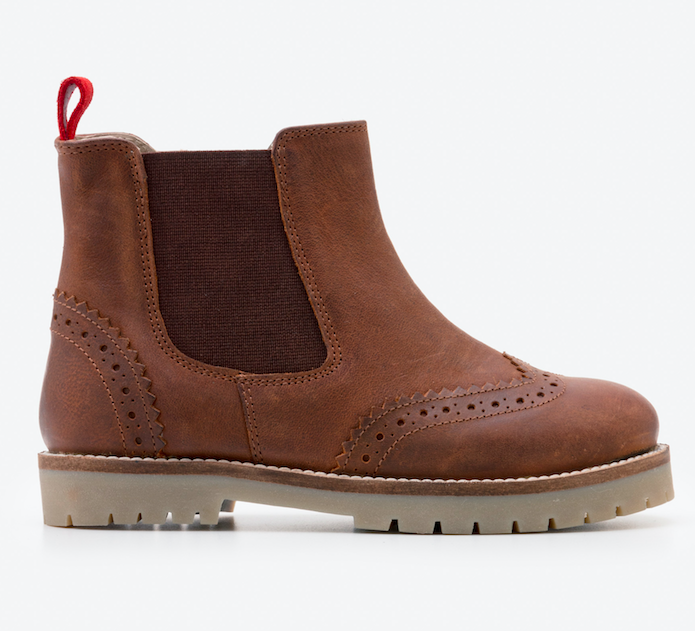 brown-leather-chelsea-boots