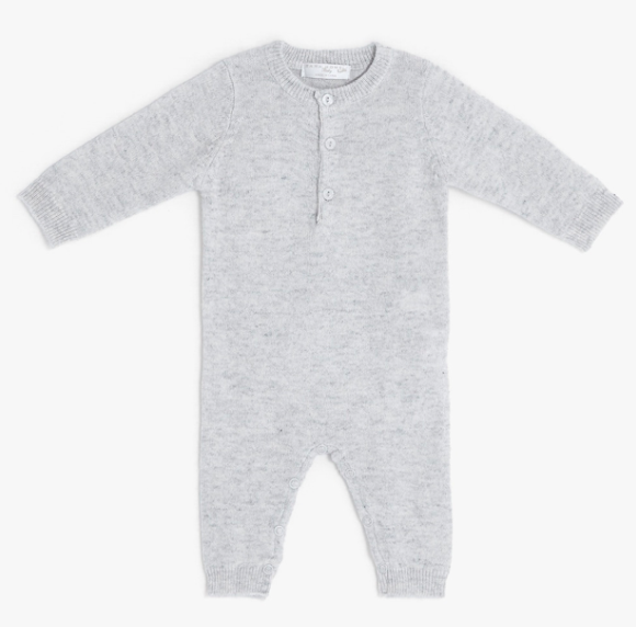 cashmere-baby-all-in-one