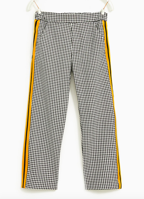 check-trousers-with-side-stripes