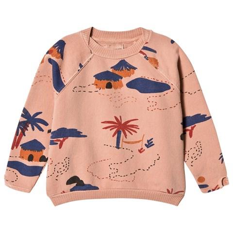 clay-print-sweatshirt