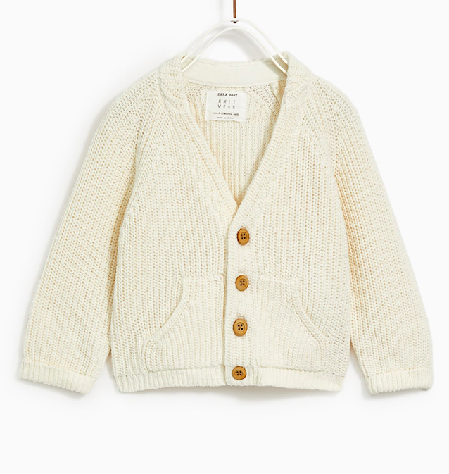 cream-knit-cardigan-with-buttons