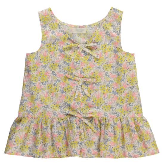 floral-bow-vest