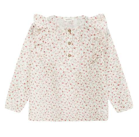 floral-toddler-blouse