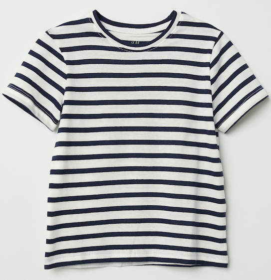 girls-breton-t-shirt