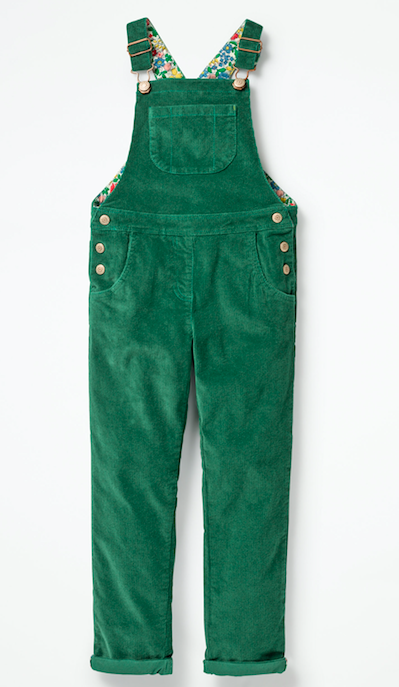 green-cord-dungarees