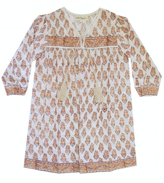 girls-gypsy-print-dress