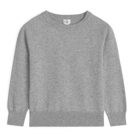 grey-cotton-cashmere-jumper