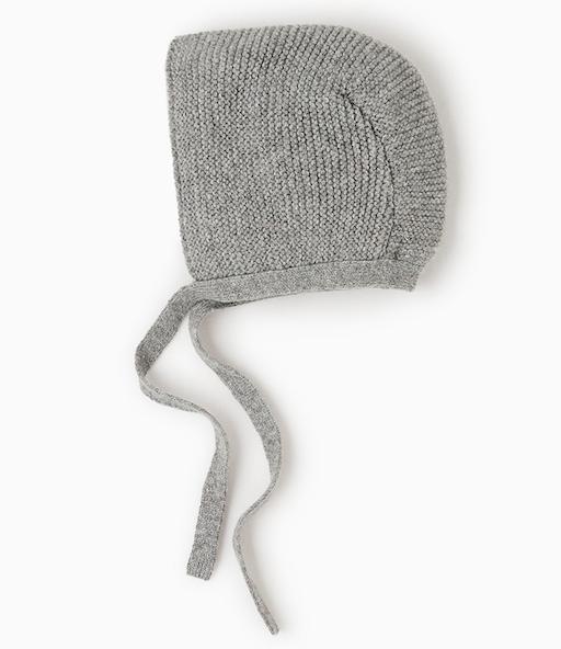 grey-knit-bonnet