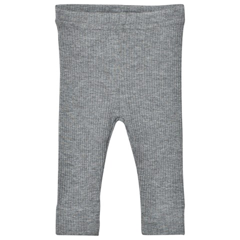 grey-ribbed-leggings