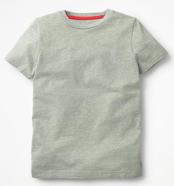 grey-slub-t-shirt