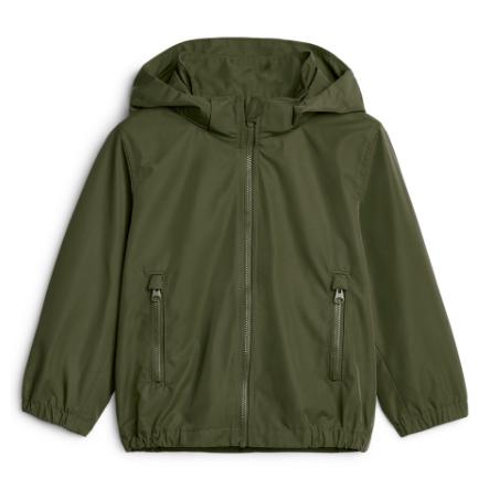 khaki-windproof-jacket