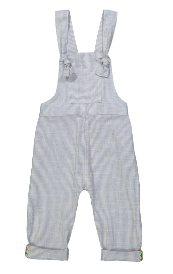 kids-striped-overalls