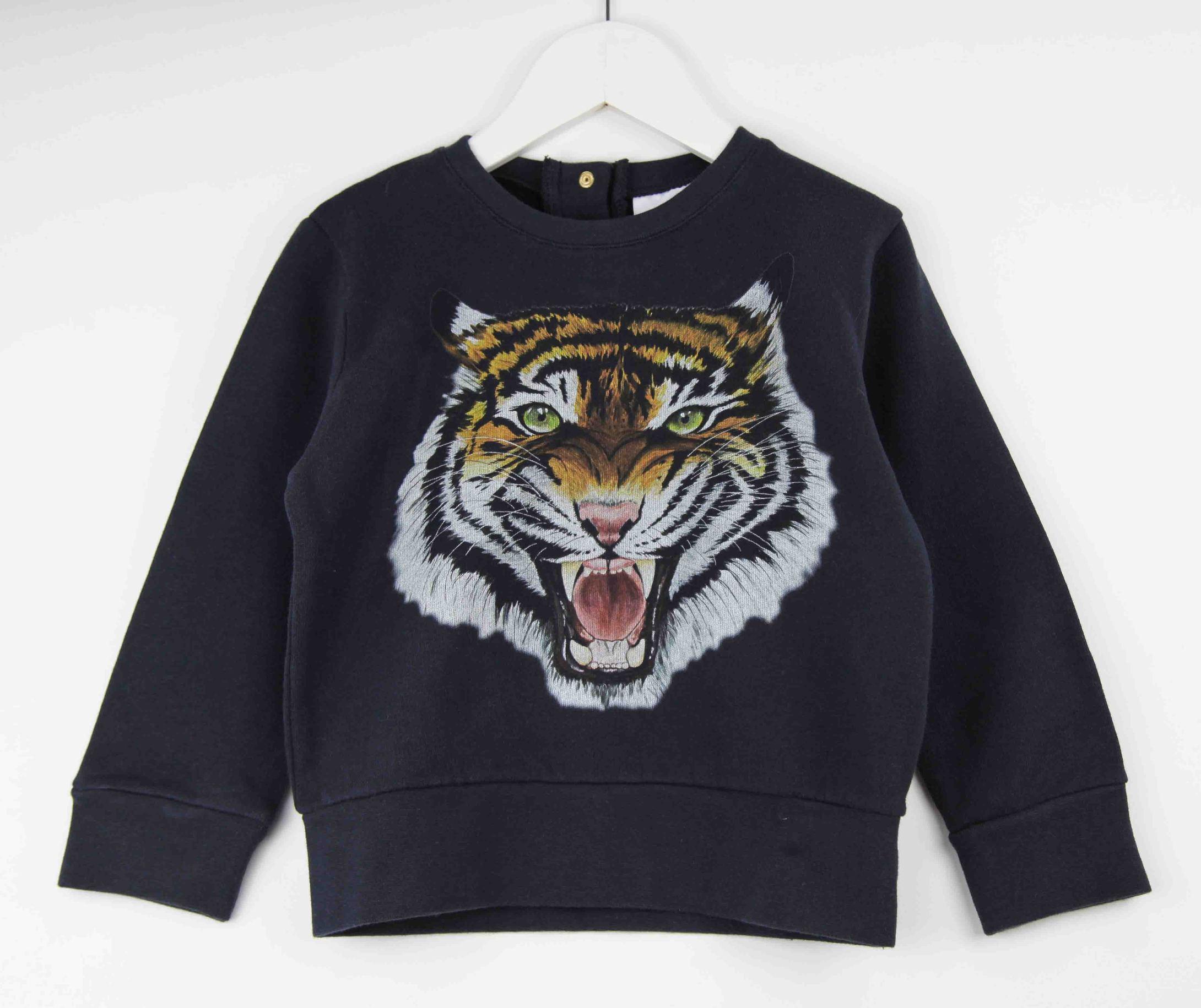 kids-tiger-sweatshirt