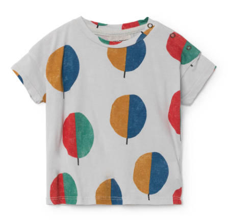 kids-white-balloon-print-t-shirt