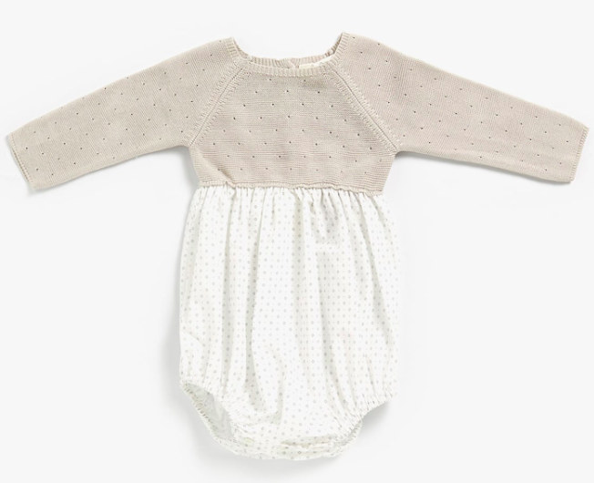 knit-baby-romper