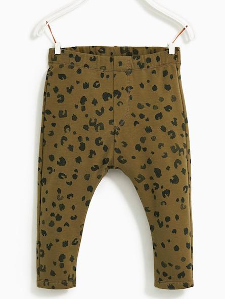 leopard-leggings