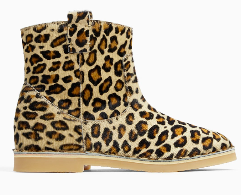 leopard-print-leather-boots