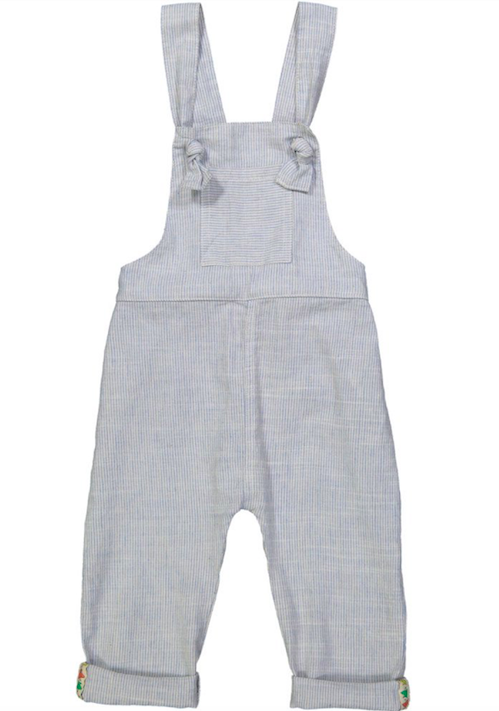 light-summer-baby-overalls