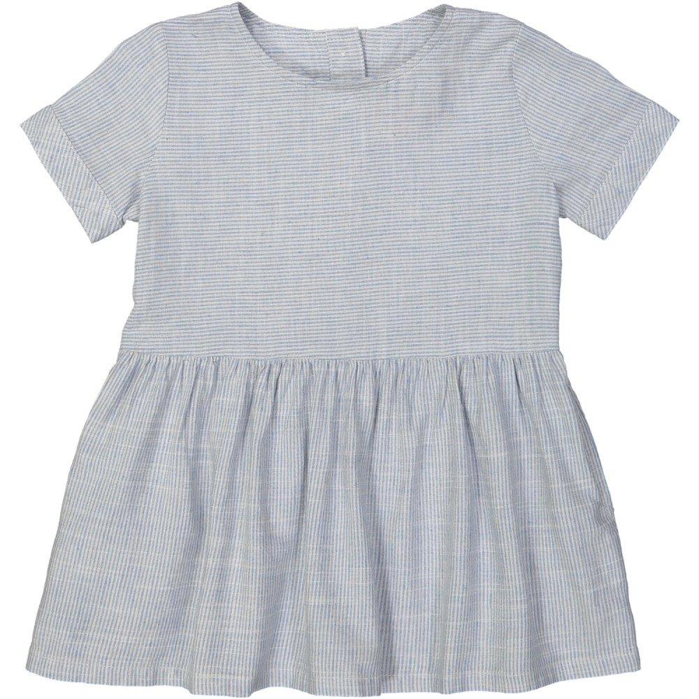 linen-smock-dress