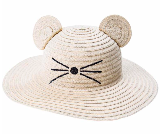 mouse-floppy-straw-sun-hat