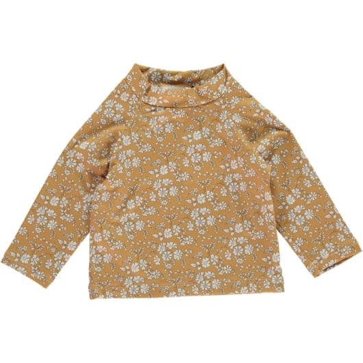 mustard-liberty-print-rash-vest