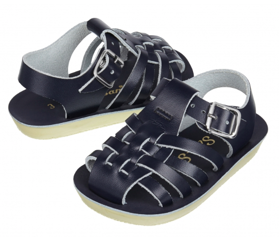 navy-first-walker-sandals
