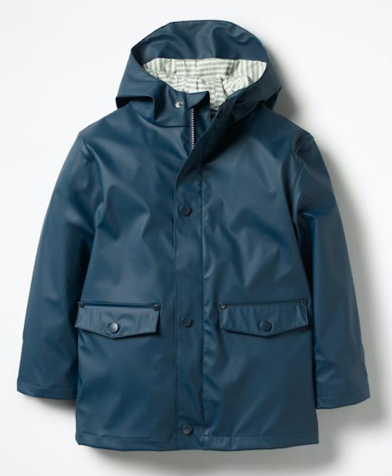 navy-fishermans-jacket