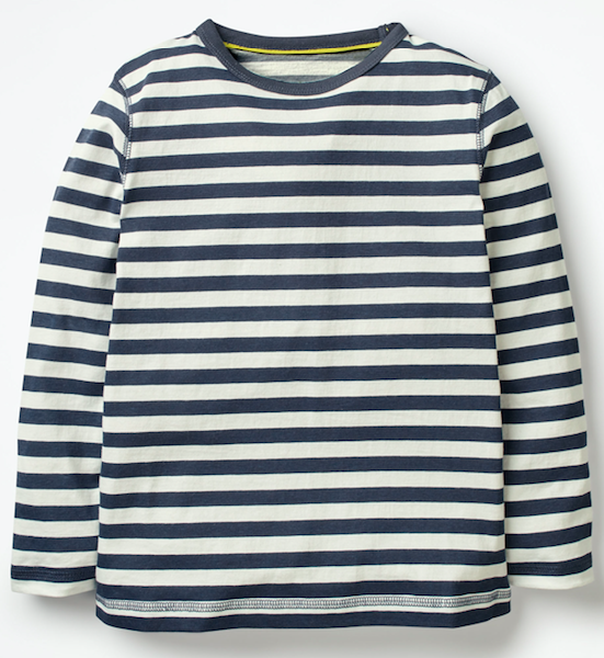 navy-striped-tee
