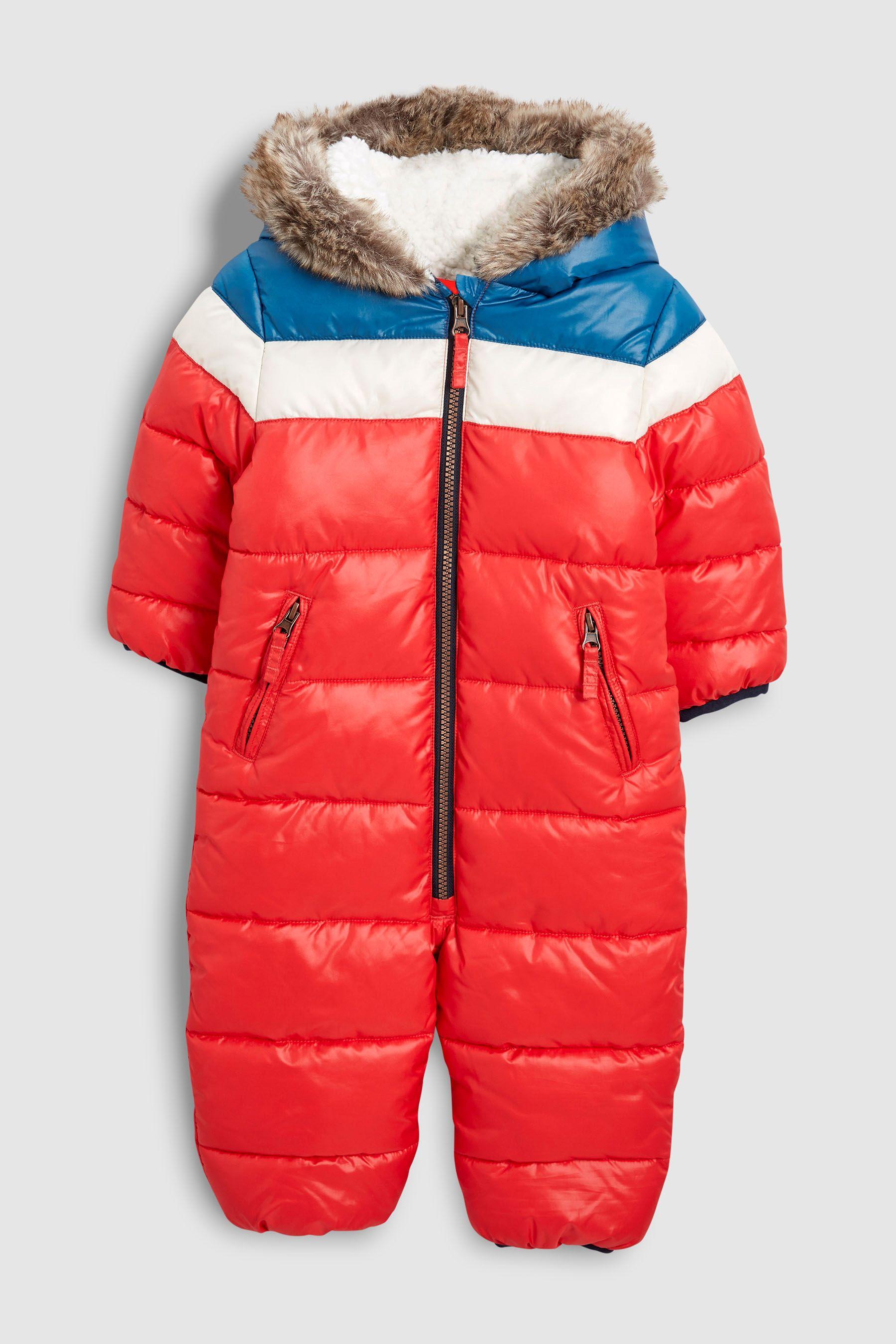 red-fur-hood-snowsuit