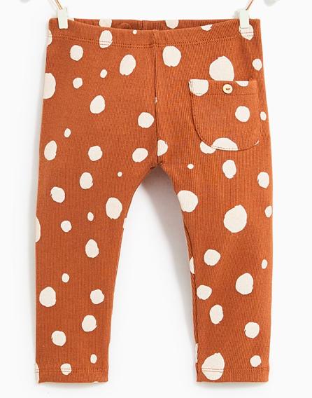 ribbed-baby-leggings