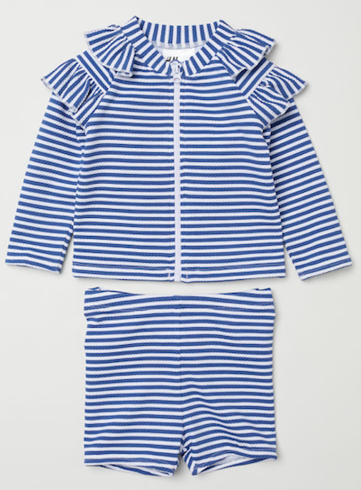 striped-swim-set